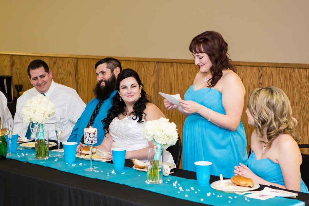 Pipes_Wedding_Wichita_KS_36