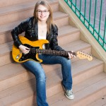 Wichita_Senior_Portraits_Megan-1