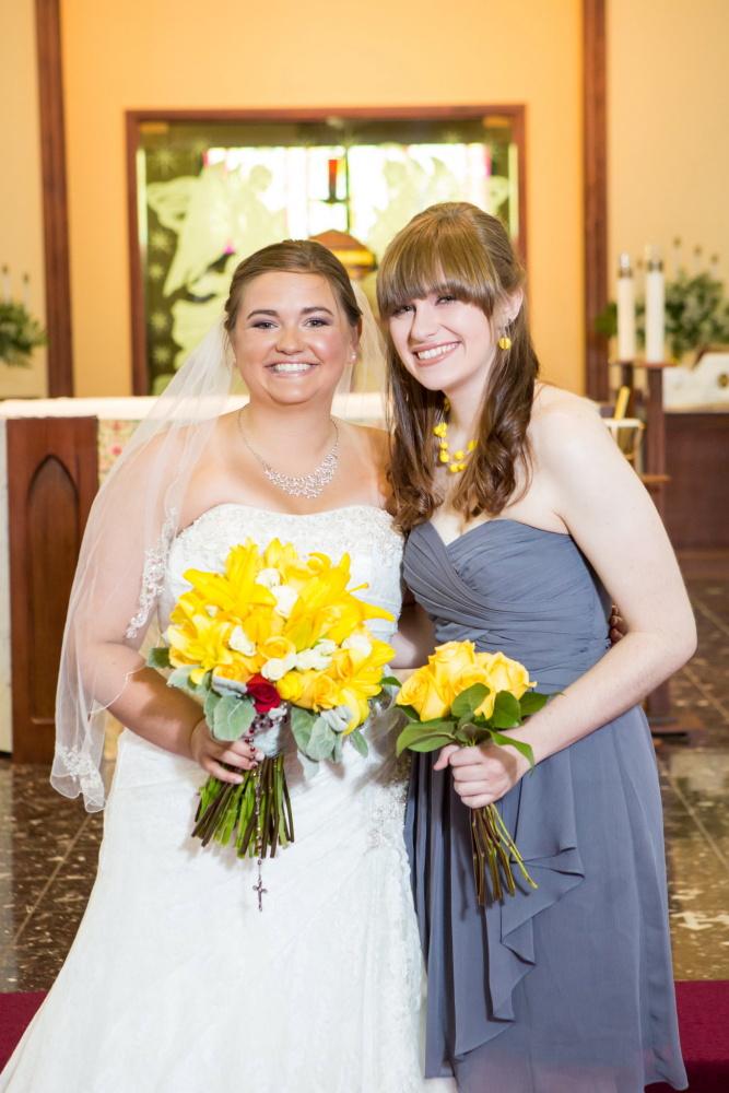 A&N Catholic Wedding Wichita-17