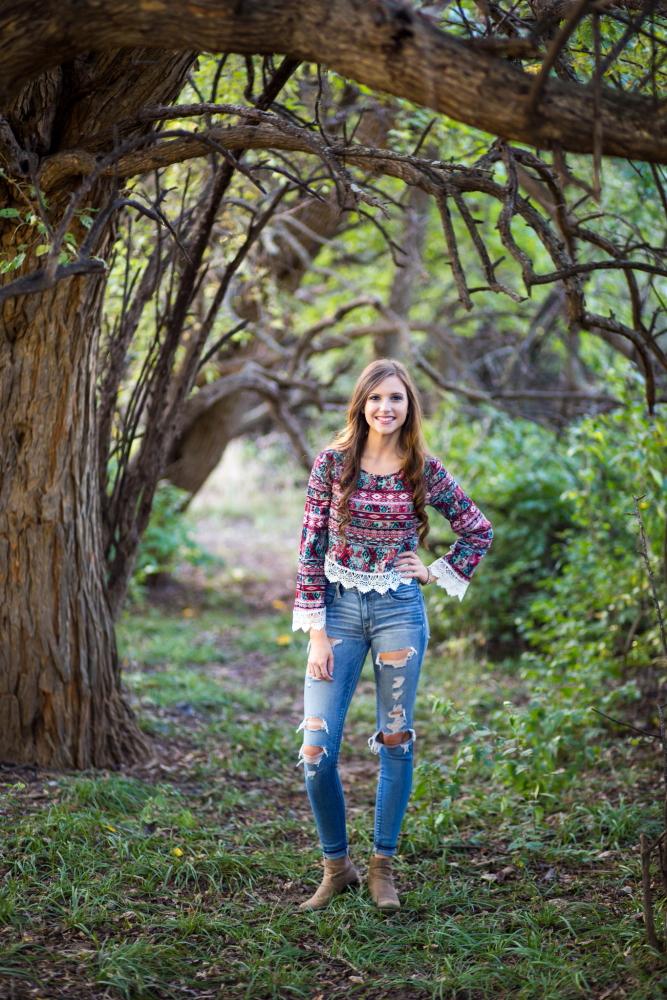 Wichita_Circle_Senior_Haley_13