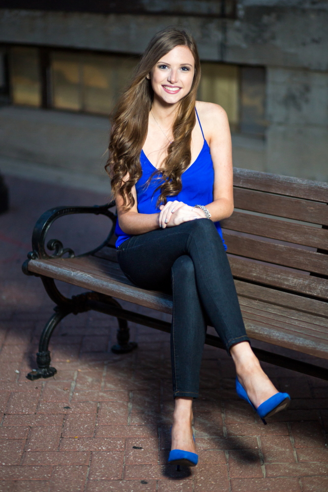 Wichita_Circle_Senior_Haley_34