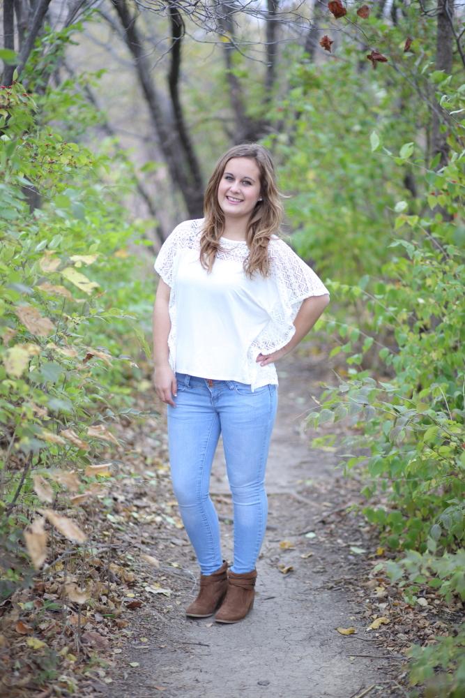 Wichita_Senior_Alisha_06