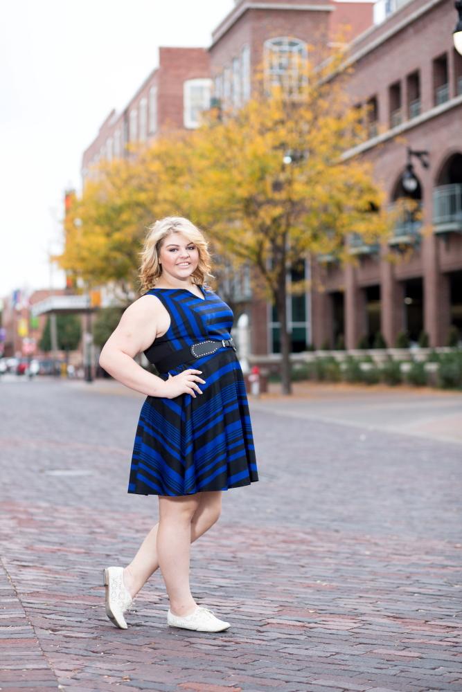 Wichita_Senior_Danielle_09